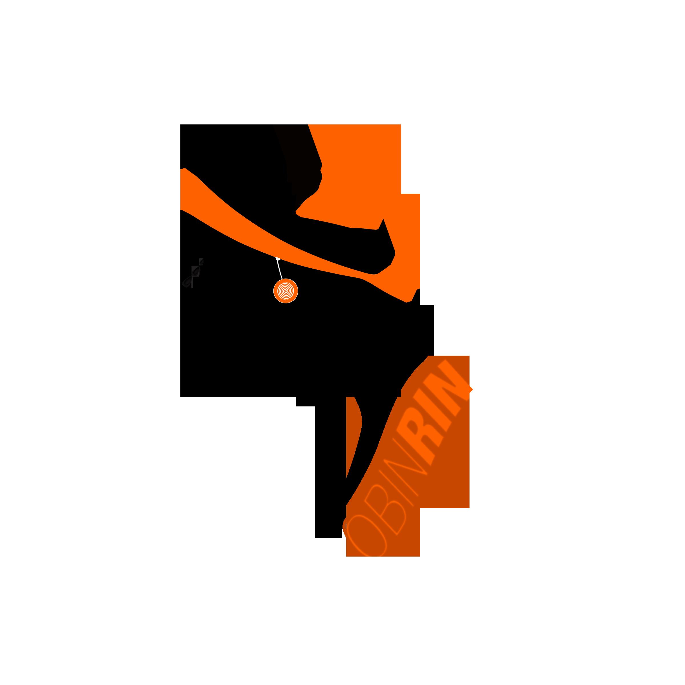 obin-rin.com, de quoi s'agit-il?