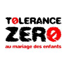 Le Benin dans la lutte contre le mariage des enfants