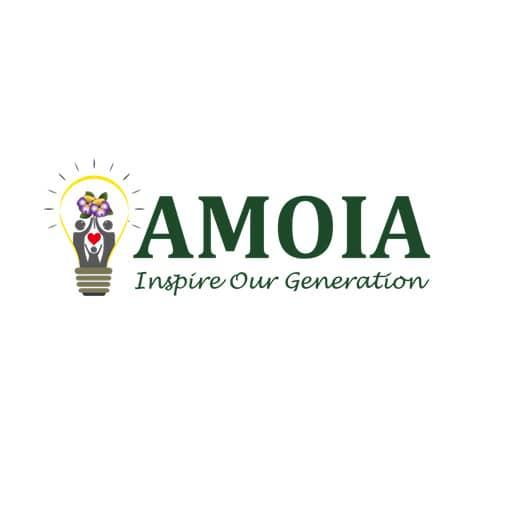 Autonomisation des femmes, la priorité de l'association AMOIA