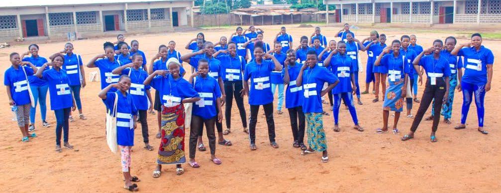 Pour les filles, au-delà des émotions, engageons-nous dans une synergie d'actions !